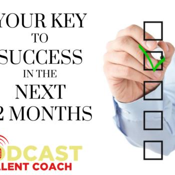 Goals to Success